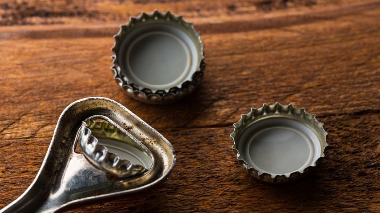 Unique Bottle Openers Just for You